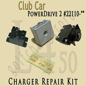 Club Car Charger Wiring Diagram Power Drive 2 - Electrical Drawing  Carryall Wiring Diagram on taylor wiring diagram, cat5 wiring diagram, yamaha wiring diagram, accessories wiring diagram, accessory wiring diagram, kubota wiring diagram, johnson wiring diagram, apache wiring diagram, ambulance wiring diagram, honda wiring diagram, cushman wiring diagram, e-z-go wiring diagram, columbia wiring diagram, norton wiring diagram, bobcat wiring diagram, van wiring diagram, cart wiring diagram, centurion wiring diagram, caterpillar wiring diagram,