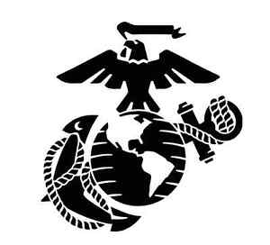 USMC-Marine-Corps-Eagle-Anchor-Globe-Stencil-for-Painting-Cerakote-Duracoat-DIY