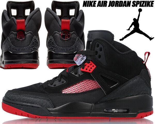 Men's Shoes 315371-006 Men's Jordan