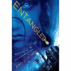 Entangled by Amy Rose Capetta (Paperback, 2014)