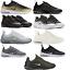 NIKE-Air-Max-Axis-Scarpe-da-ginnastica-Scarpe-da-Corsa-Uomo-Sneaker-Scarpe-Sportive-Fitness-1313 miniatura 1