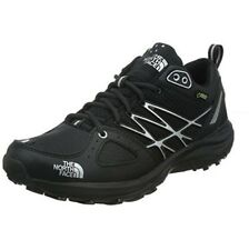 The North Face Men's Ultra Fastpack GTX Hiking Shoes