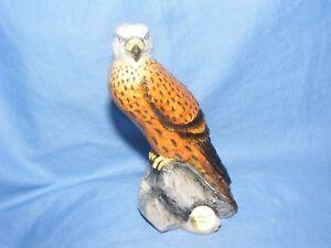 John-Beswick-Bird-Red-Kite-JBB29-Collectable-Ornament-Present-Gift-Birthday