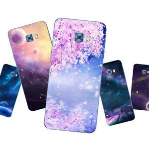 cover samsung galaxy a5 2016 ebay