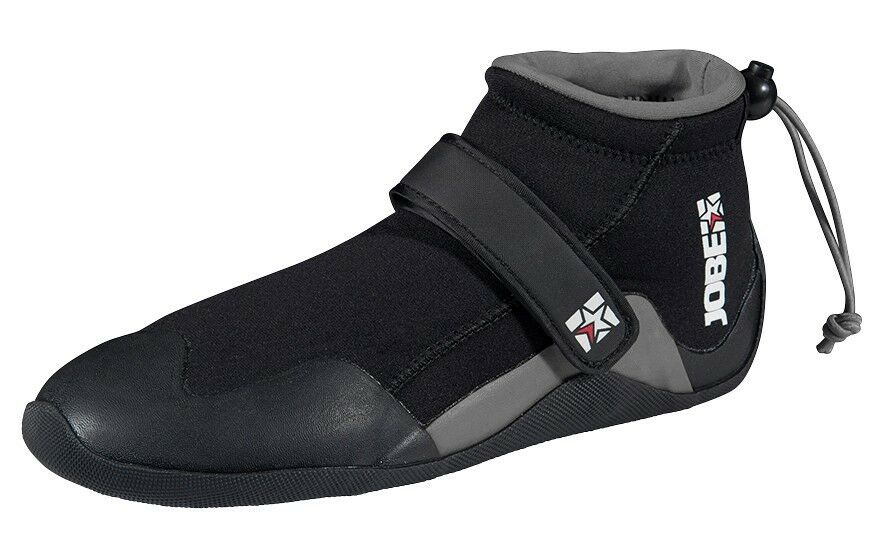 H2O Zapatos Adult 3M Kite Surf de Neopreno botas Vela Sup j15