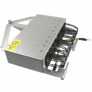 IBM Rack PDU PDU-4R1P-X2 DS8870 - 98Y2033