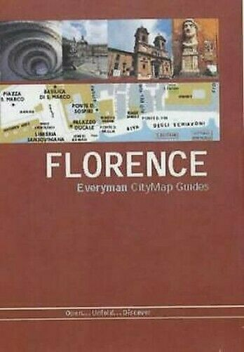 Florence Gebunden