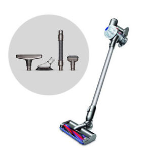 Dyson-Official-Outlet-V6B-Cordless-Vacuum-with-FREE-Accessory-Kit