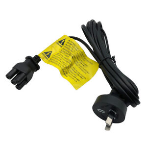 THRUSTMASTER T300/TX Power Cable