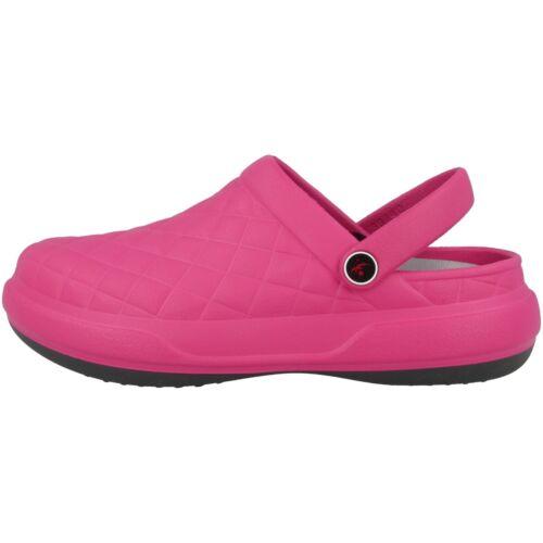 Chung Shi Dux Future Clog Sandale Clogs Schuhe Badeschuhe Pantoletten Hausschuhe