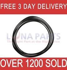 33.75 Length 0.72 Width 33.75 Length 0.72 Width D/&D PowerDrive QBR5837 Quinton Hazell Replacement Belt
