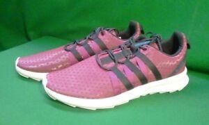 reputable site cb1a2 4ae12 Image is loading Adidas-SL-Loop-CT-ORIGINALS-Sneaker-Men-size11-