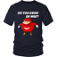 Do-You-Know-Da-Wae-Funny-Unisex-men-women-shirt-Uganda-Knuckle-funny-meme-TShirt thumbnail 3