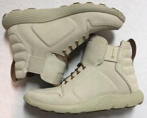 Timberland Men's Boots A1OS8 | US Size