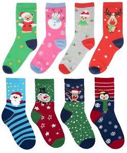 RJM-Kids-Cotton-Rich-Christmas-Socks