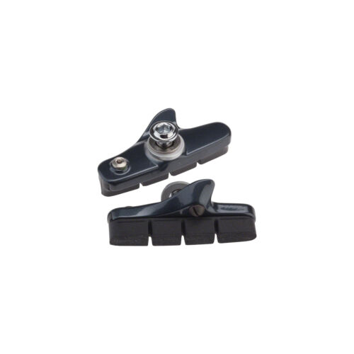 Shimano Ultegra 6800 Road Brake Shoe Set