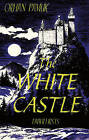 The White Castle by Orhan Pamuk, Lawrence Durrell (Paperback, 2009)