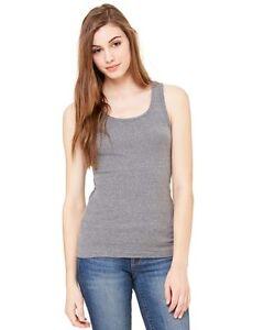 50 Blank NEXT LEVEL Women/'s Ideal V-Neck Shirt Wholesale Bulk Lot ok to mix S-XL
