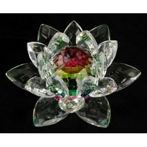 5-inch-Rainbow-Crystal-Lotus-Flower-Feng-Shui-Home-Decor-with-Gift-Box