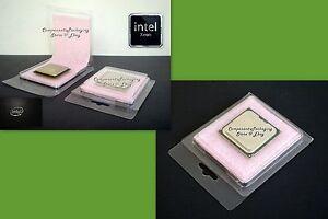 LGA-2011-CPU-Case-Clam-Shell-for-Intel-Xeon-amp-Core-i7-Processors-Qty-20-New