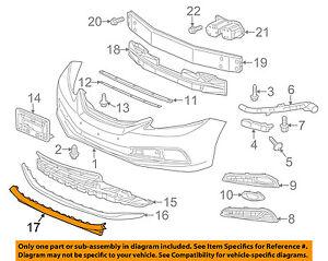 honda civic bumper diagram automotive block diagram u2022 rh carwiringdiagram today honda civic front end parts diagram 1999 honda civic front suspension diagram