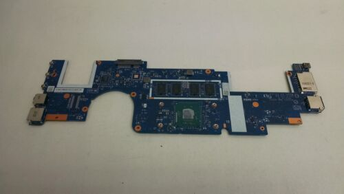 Lenovo NM-A201 Yoga 2 Pentium N3540 2.17GHz DDR3L BIOS Locked Laptop Motherboard