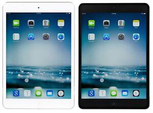 Apple-iPad-Mini-2-16-32-64-128GB-Space-Gray-Silver-WiFi-4G-Cellular-Unlocked