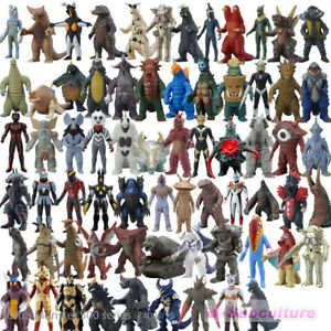 Superheroes-action-figures-Ultra-Monster-500-series-1-80