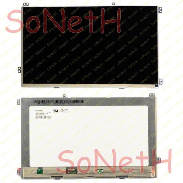 """LCD DISPLAY 10,1"""" ASUS TRANSFORMER BOOK T100 T100T T100TA"""
