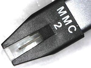 CARTRIDGE-BANG-OLUFSEN-STYLUS-REPAIR-SERVICE-FOR-B-amp-O-MMC1-MMC2-MMC3-NEEDLE