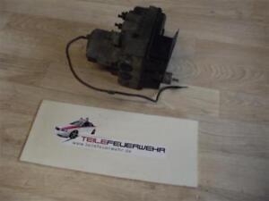 Audi-A6-S6-C4-A4-B5-VW-Passat-Bloc-Hydraulique-Bloc-8D0614111D-8D0614111E