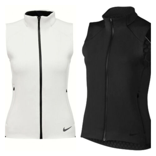 Nike Sph Femmes Therma Therma Nike Femmes Nike Sph 6OTEqE
