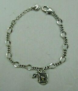 BRIGHTON-From-the-Heart-Charm-Bracelet-7-034-048TB