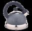 Water-Kettle-Pot-Stovetop-Teapot-Stainless-Steel-Whistling-Tea-Kettle-Teakettle thumbnail 5