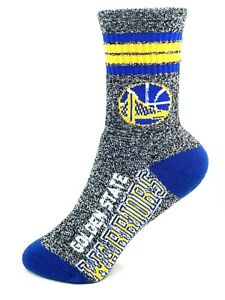 4f8d291b893b Image is loading Golden-State-Warriors-Basketball-Got-Marbled-Youth-Quarter-