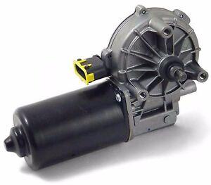 windshield wiper motor vemo bmw e39 525i 528i 530i. Black Bedroom Furniture Sets. Home Design Ideas