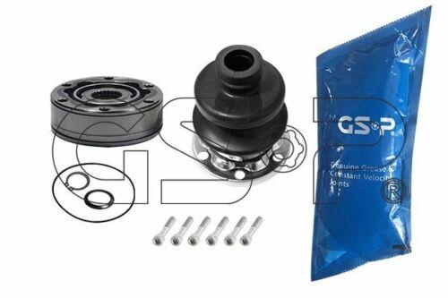 GSP 602005 Gelenksatz Antriebswelle für ALFA ROMEO FIAT LANCIA