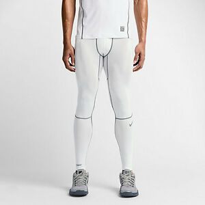 Image is loading Nike-Pro-Combat-Hypercool-3-0-Compression-Tights-