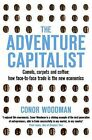 The Adventure Capitalist: Camels, Carpets and Coffee: How Face-to-face Trade is the New Economics by Conor Woodman (Paperback, 2009)