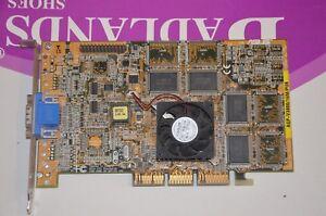 ASUS AGP-V380016MPUR DRIVER WINDOWS XP