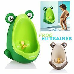 Kids-Frog-Pee-Trainer