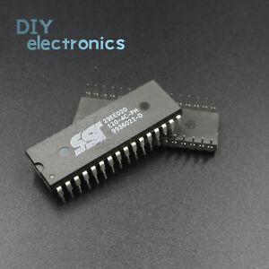 SST29EE020-120-4C-PH INTEGRATED CIRCUIT   DIP