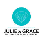 julie-grace-schmuck