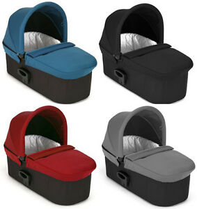 Details About Baby Jogger Deluxe Pram Bassinet For City Select Summit X3 Mini Mini Gt Stroller
