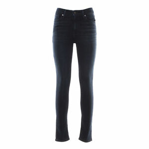 Rise 0139 Donna Levis Maigre 721 18882 Jeans Hih E0Znw1xCq