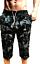 Indexbild 10 - Camouflage Badeshorts Badehose Shorts Herren Männer Bermuda Shorts Sport Men 76