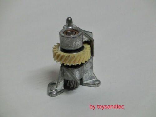 Engrenage phrase escargot Worm Pinion Gear Assembly 240309-2 pour KitchenAid