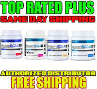Usp Labs Modern Bcaa + Amino Acid 30 Servings All Flavors Fast Shipping
