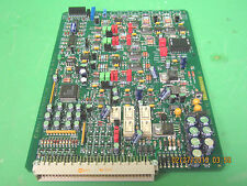 Dolby Cat. No. 682 Analogue output board for CP500 Cinema Sound Processor