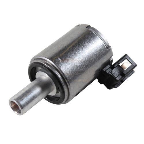 7701208174 électrovanne Commande boite auto RENAULT 9653760480